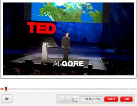 TED Al Gore 0902